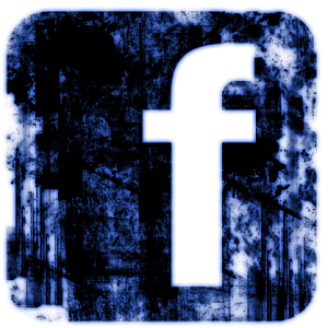 Follow Gone Marshall on Facebook